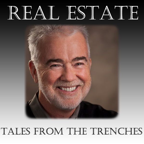Podcasts – Barry C. McGuire: Edmonton Real Estate Lawyer, Investor, & Teacher