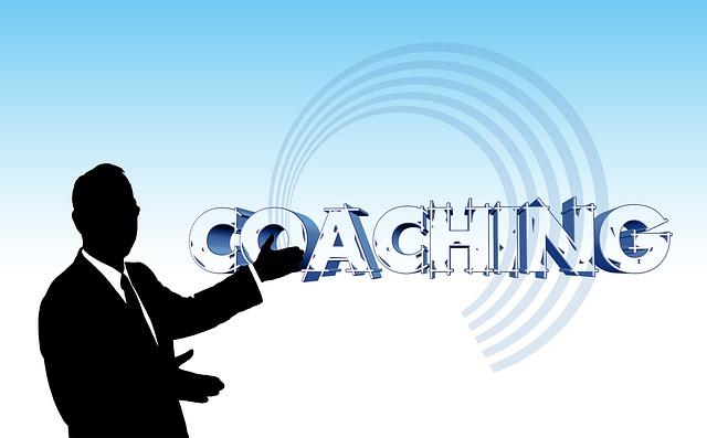 teacher-1276266_640